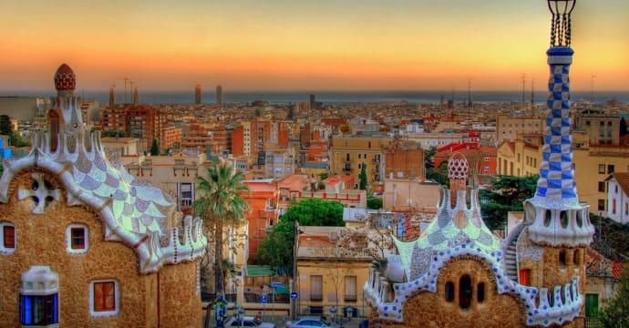 LGBT Barcelona_World Rainbow Hotels blog