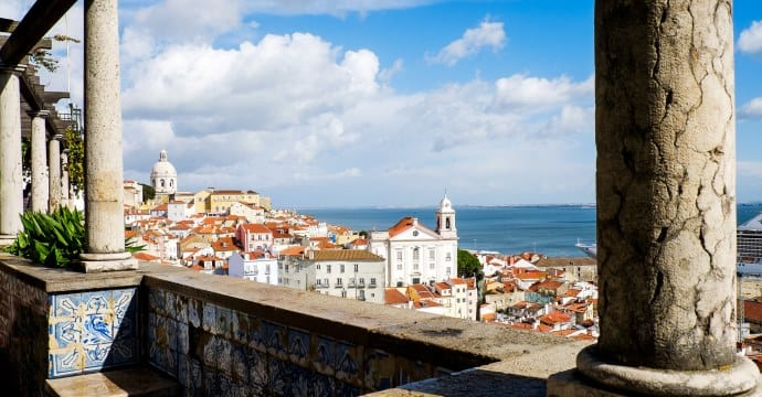 gay lisbon city guide_world rainbow hotels blog