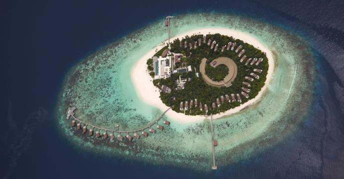 best green honeymoon_World Rainbow Hotels blog for the LGBTQ community