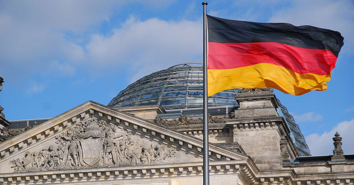 Berlin LGB city guide-reichstag-WRH blog
