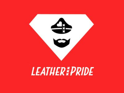 Amsterdam Leather Pride 2018 World Rainbow Hotels