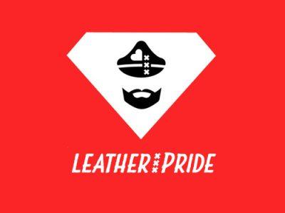 Amsterdam Leather Pride 2018 World Rainbow Hotels