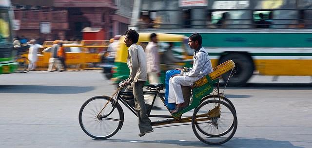 Gay India_WRH blog2