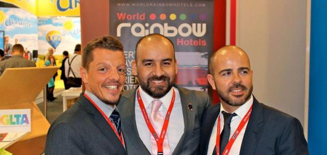Gay Travel Market_ITB1