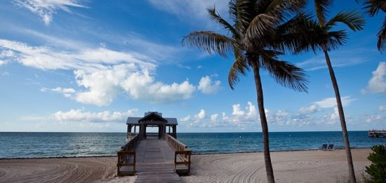 Key West_Gay Honeymoons