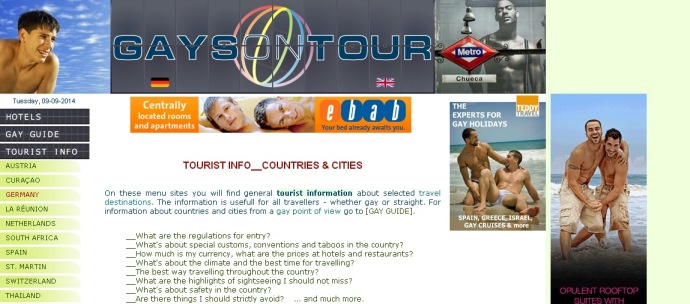 gaytravelwebsites_gaysontour
