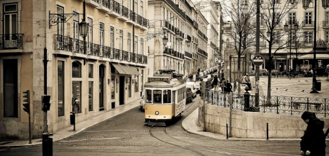 lisbon_gay-friendly destinations4