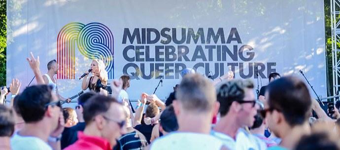 midsumma LGBT festival_christmas