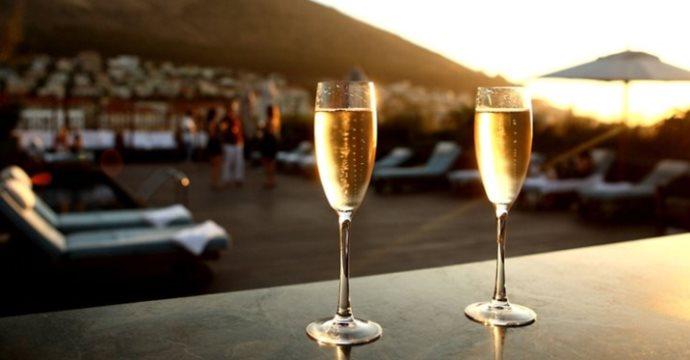 prestigious hotels_wrh blog