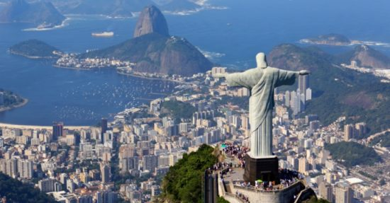world rainbow hotels_brazil