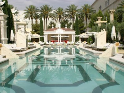 Ceasars Palace is gay friendly hotel in Las Vegas. A member of World Rainbow Hotels collection of LGBT friendly hotels.