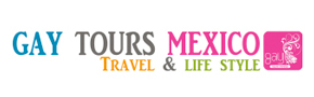 Gay-Tours-Mexico