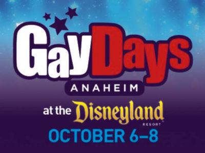 GayDays-Anaheim