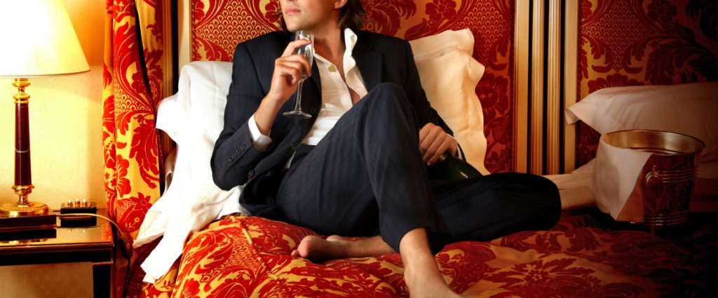 LGBT Luxury Hotels