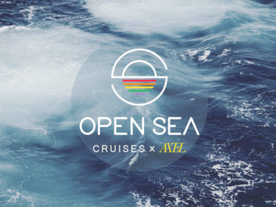 Open-Sea-Cruises