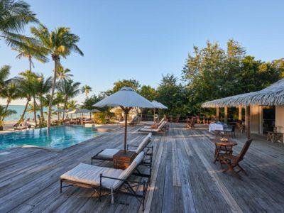 Tiamo Resort & Spa