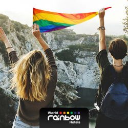 2019 Consortia programme_world rainbow hotels