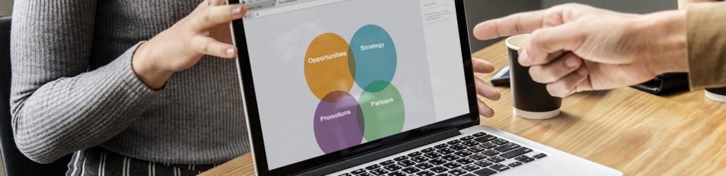 marketing-opportunities