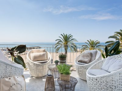 Sitges Group Apartments Barcelona