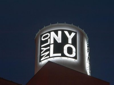 NYLO Dallas South Side