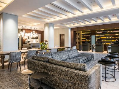 Trademark Hotel Nairobi