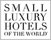 Small luxury Hotels (SLH)