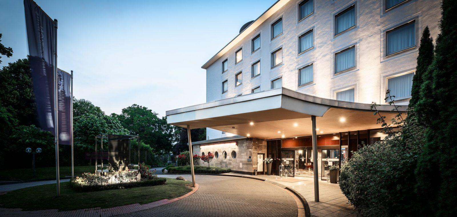 Bonn Casino
