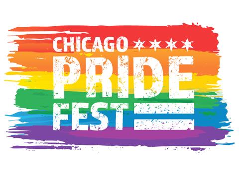 Chicago Pride Fest