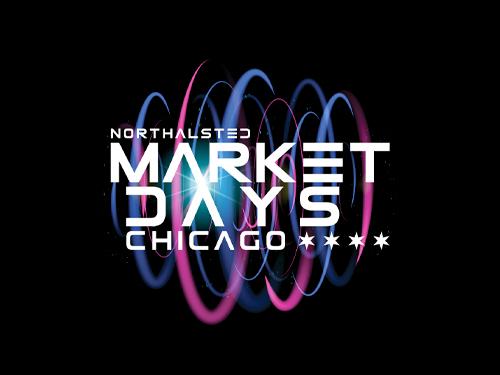 Market Days Chicago