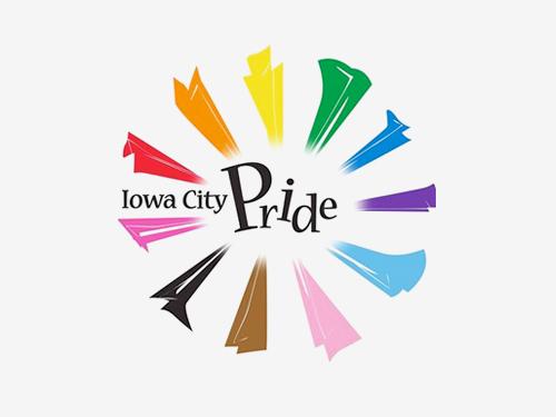 Iowa City Pride 2019