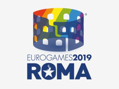 Roma Eurogames