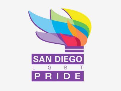 San Diego Pride 2019