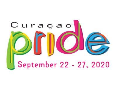 Curacao Pride 2020